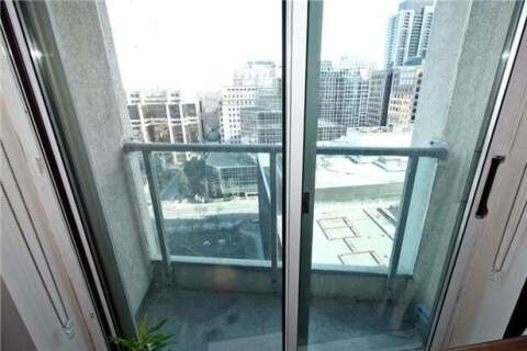 Apartment for rent at 8 Park Rd Unit 2108 Toronto Ontario - MLS: C4763890