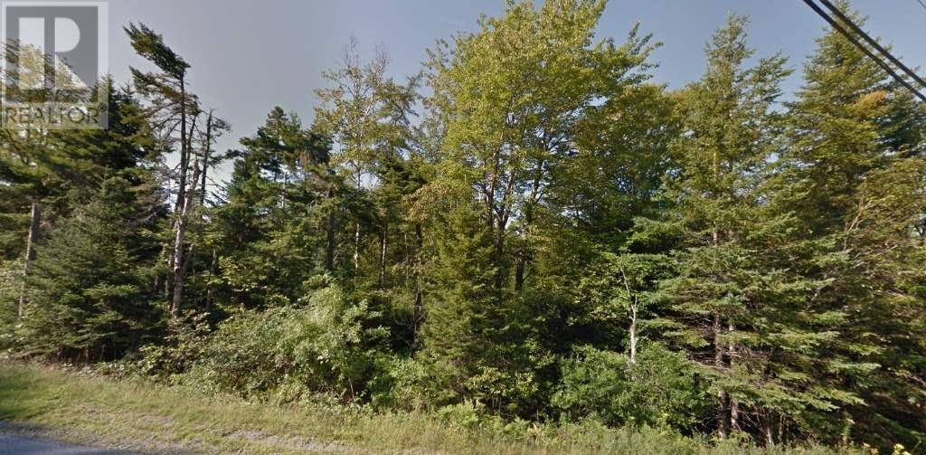 Residential property for sale at 82 Longards Rd Unit 68 Tantallon Nova Scotia - MLS: 202001075