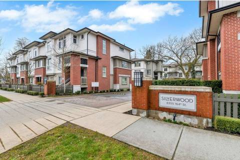 Townhouse for sale at 8355 164 St Unit 68 Surrey British Columbia - MLS: R2438698