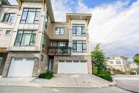 Townhouse for sale at 9989 Barnston Dr Unit 68 Surrey British Columbia - MLS: R2479787