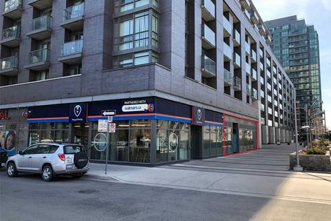 68 Abell Street, Toronto | Image 1