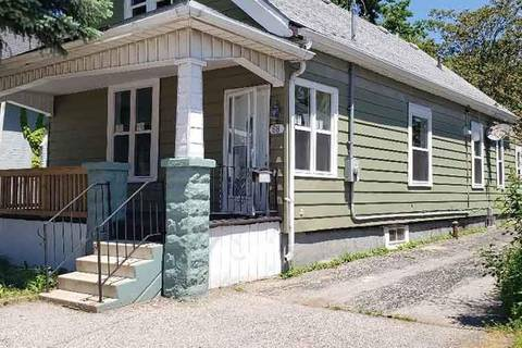House for sale at 68 Adelaide St South London Ontario - MLS: 201252