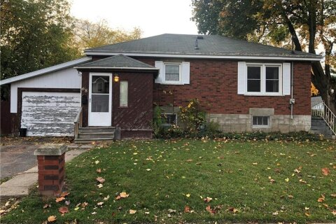 House for sale at 68 Albert St Cambridge Ontario - MLS: 40036758