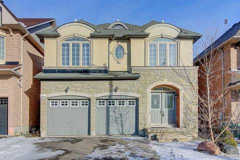 House for sale at 68 Albright Cres Richmond Hill Ontario - MLS: N4670614