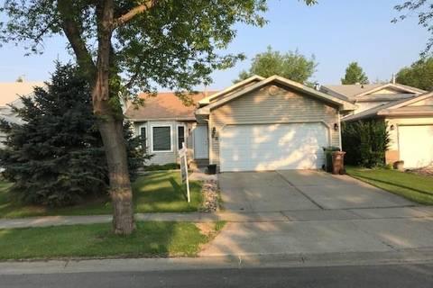 House for sale at 68 Alderwood Blvd St. Albert Alberta - MLS: E4151931