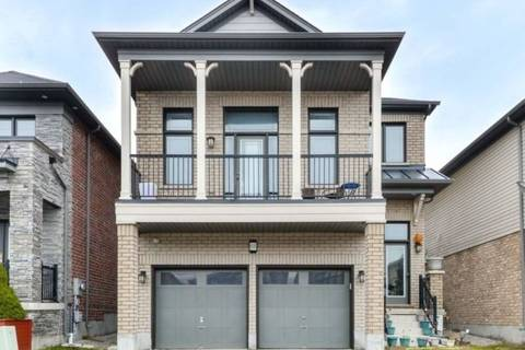 House for sale at 68 Aldgate Ave Hamilton Ontario - MLS: X4669573