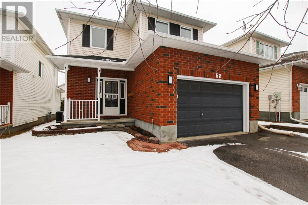 Removed: 68 Alon Street, Stittsville, ON - Removed on 2020-04-07 05:36:16