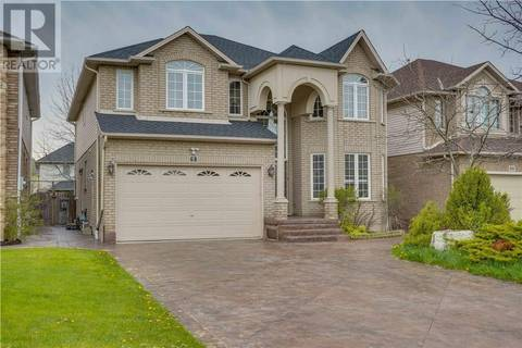 68 Armour Crescent, Ancaster | Image 2