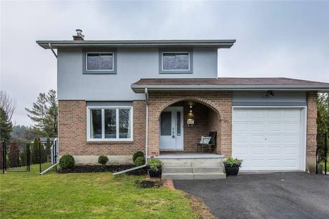 House for sale at 68 Arnold Dr Ottawa Ontario - MLS: 1149542