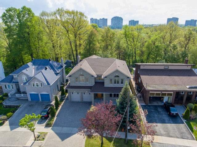 Sold: 68 Aviemore Drive, Toronto, ON