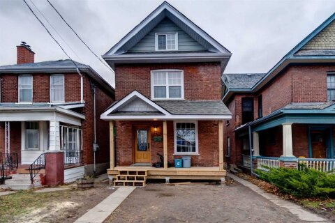 House for sale at 68 Aylmer St Peterborough Ontario - MLS: X5053035