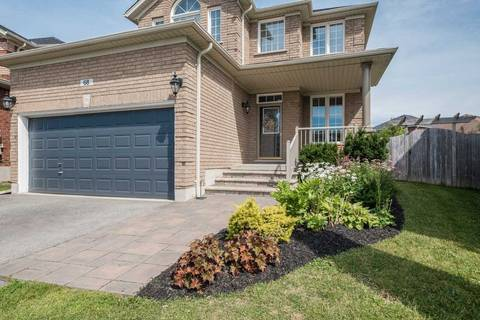 68 Balmoral Place, Barrie | Image 2