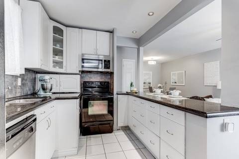 Townhouse for sale at 68 Billingsgate Cres Ajax Ontario - MLS: E4381537