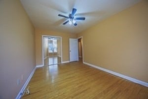 For Rent: 68 Bobmar Road, Toronto, ON | 3 Bed, 2 Bath House for $1,800. See 20 photos!