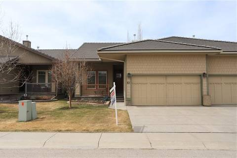 68 Bridle Estates Place Southwest, Calgary | Image 1