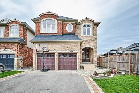 House for sale at 68 Buxton Ln Clarington Ontario - MLS: E4459901