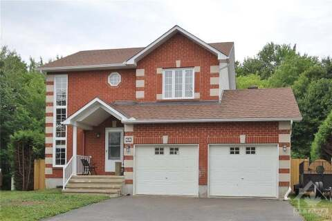 House for sale at 68 Campbell Ct Russell Ontario - MLS: 1199494