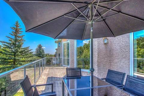 68 Christie Knoll Heights Southwest, Calgary   Image 1