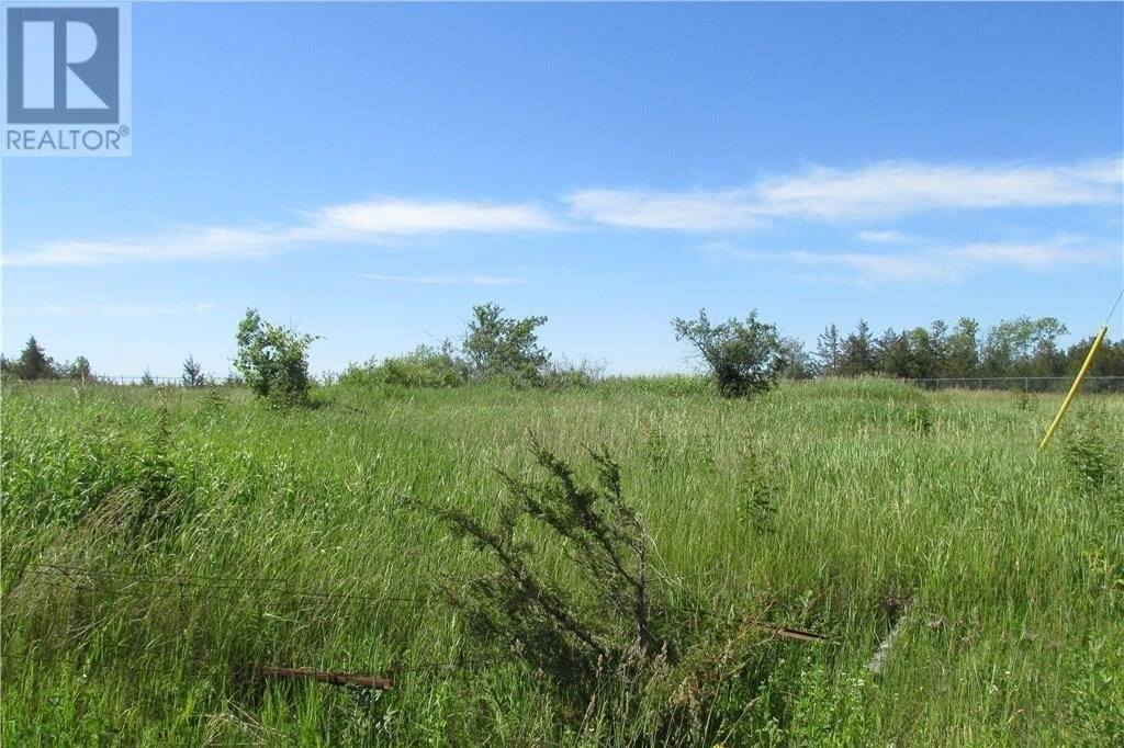 Residential property for sale at 68 County Rd 2 Rd Prince Edward County Ontario - MLS: 40056933