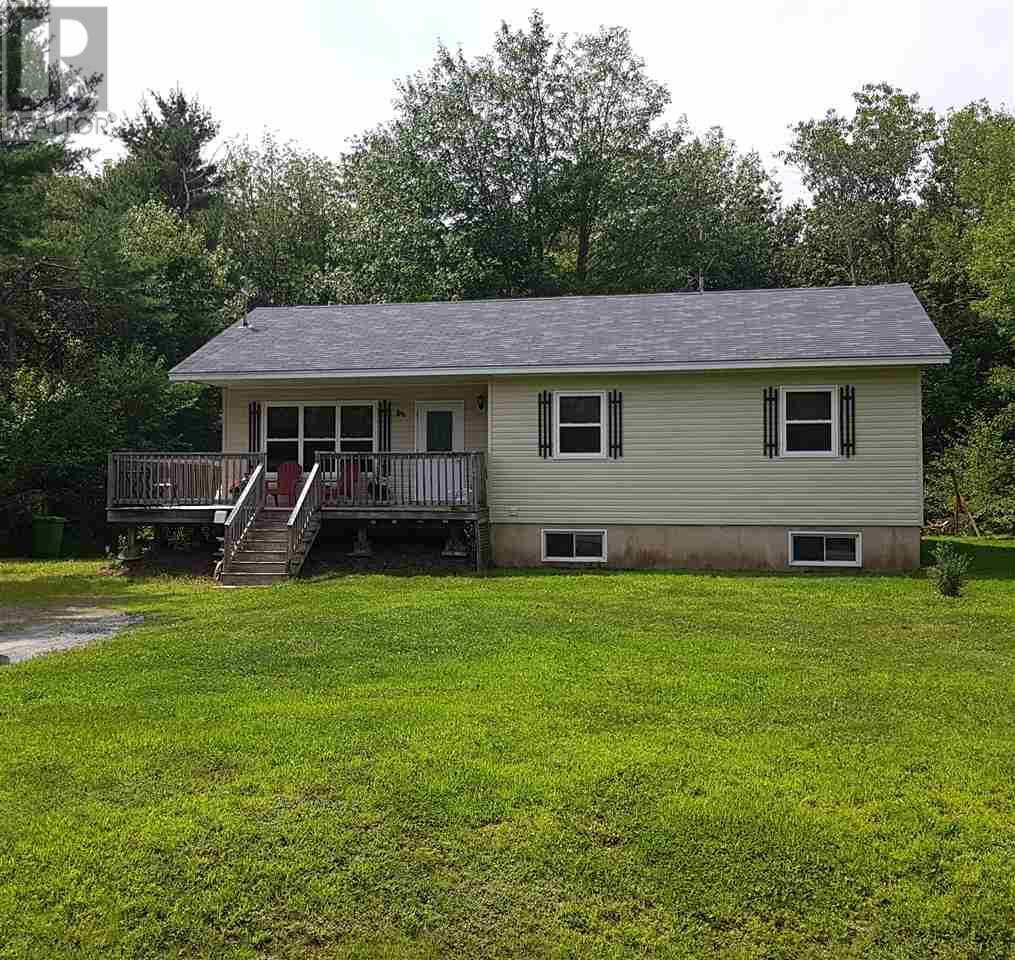 Removed: 68 Crousetown Road, Conquerall Mills, NS - Removed on 2019-01-28 04:12:05