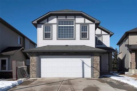 House for sale at 68 Drake Landing Cres Okotoks Alberta - MLS: C4291107
