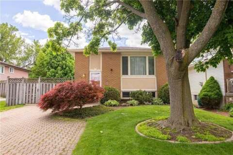 House for sale at 68 Duncairn Cres Hamilton Ontario - MLS: X4778154