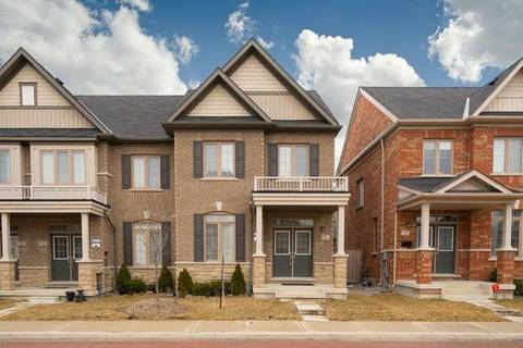 Townhouse for sale at 68 East's Corners Blvd Vaughan Ontario - MLS: N4726160