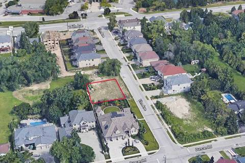 Home for sale at 68 Elm Ave Richmond Hill Ontario - MLS: N4363102