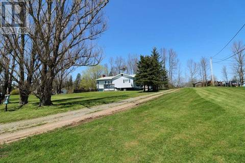 House for sale at 68 Etter Extention Rd Brooklyn Nova Scotia - MLS: 201909002