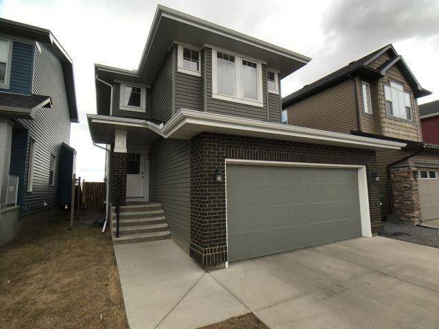 House for sale at 68 Evansdale Wy Nw Evanston, Calgary Alberta - MLS: C4239230