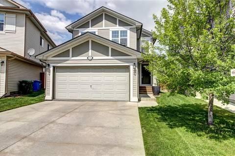 House for sale at 68 Everglen Gr Southwest Calgary Alberta - MLS: C4239543