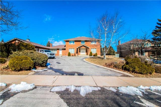 Sold: 68 Findlay Avenue, King, ON