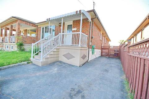 Townhouse for sale at 68 Goldsboro Rd Toronto Ontario - MLS: W4478801