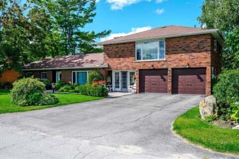 House for sale at 68 Grandy Rd Kawartha Lakes Ontario - MLS: X4910559