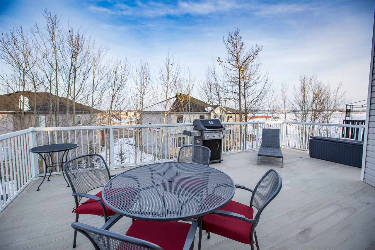 For Sale: 68 Greystone Crescent, Spruce Grove, AB   4 Bed, 3 Bath House for $459,500. See 28 photos!