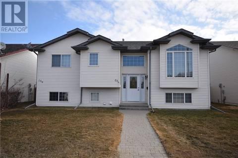 House for sale at 68 Hallgren Dr Sylvan Lake Alberta - MLS: ca0164204