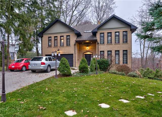 For Sale: 68 Harborn Road, Mississauga, ON | 4 Bed, 5 Bath House for $1,999,850. See 20 photos!