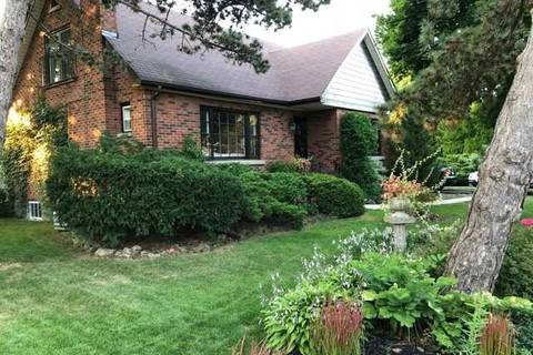House for sale at 68 Harold St Brampton Ontario - MLS: W4736946