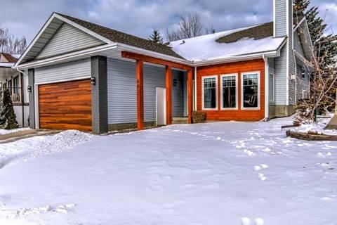 House for sale at 68 Hawkcliff Wy Northwest Calgary Alberta - MLS: C4285453