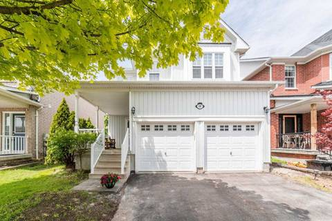 House for sale at 68 Kinross Ave Whitby Ontario - MLS: E4469152