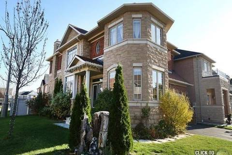 House for rent at 68 Kirkhaven Wy Brampton Ontario - MLS: W4391473