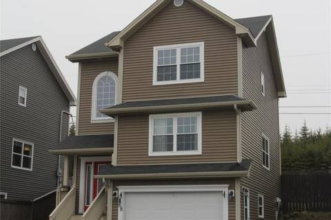 68 Lasalle Drive, Mount Pearl   Image 2