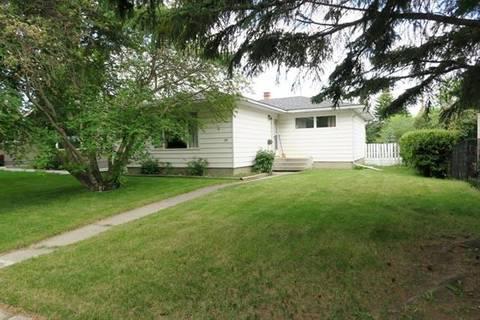 House for sale at 68 Lissington Dr Southwest Calgary Alberta - MLS: C4228731