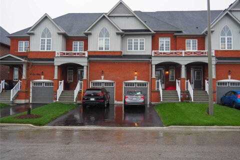 Townhouse for sale at 68 Lyle Dr Clarington Ontario - MLS: E4966901