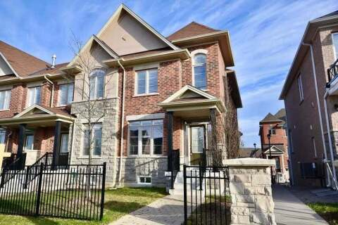 Townhouse for sale at 68 Mack Clement Ln Richmond Hill Ontario - MLS: N4776081