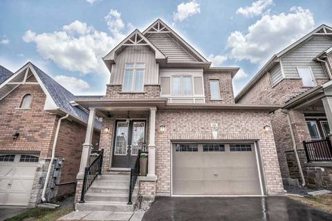 House for sale at 68 Manor Hampton St East Gwillimbury Ontario - MLS: N4717961