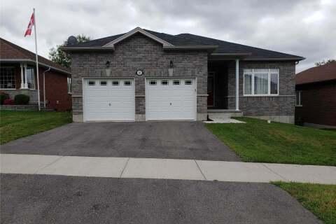 House for sale at 68 Maria St Penetanguishene Ontario - MLS: S4840240