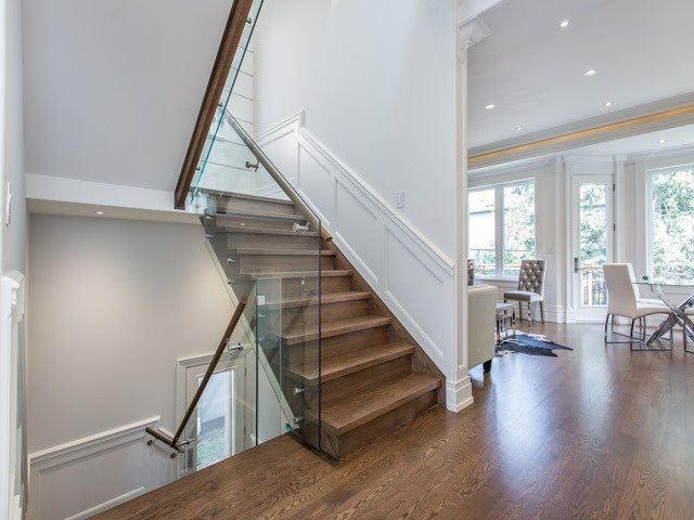 For Sale: 68 Marmion Avenue, Toronto, ON | 4 Bed, 6 Bath House for $3,088,800. See 20 photos!