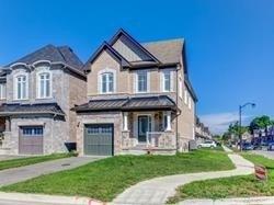 House for sale at 68 Mckenzie Way Bradford West Gwillimbury Ontario - MLS: N4320451