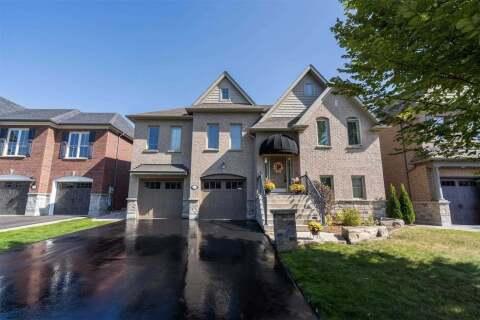House for sale at 68 Mclellan Ct Clarington Ontario - MLS: E4962564